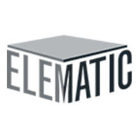 Elematic Oyj