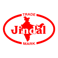 Jindal (India) Limited