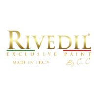 Rivedil Exclusive Paint