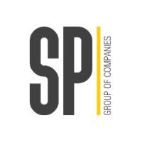 SPNL – Sehnaoui Plant Nigeria Ltd