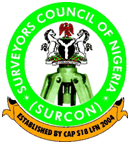 Surveyors Council of Nigeria