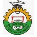 Nigerian Society of Engineers